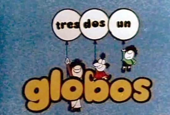 globos01
