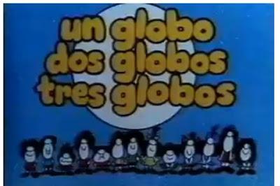 globos02