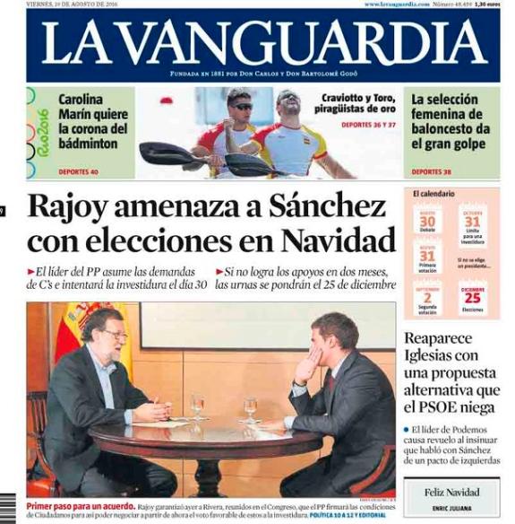 Vanguardia01
